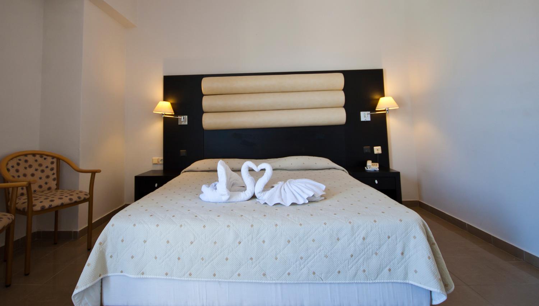 Photo gallery zorbas beach hotel hotel kos - Loading