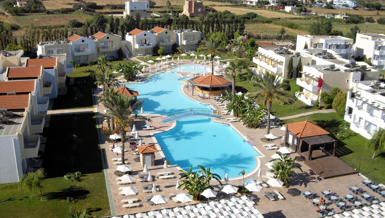 Photo gallery zorbas beach hotel hotel kos - Photo Gallery Zorbas Beach Hotel Hotel Kos 0