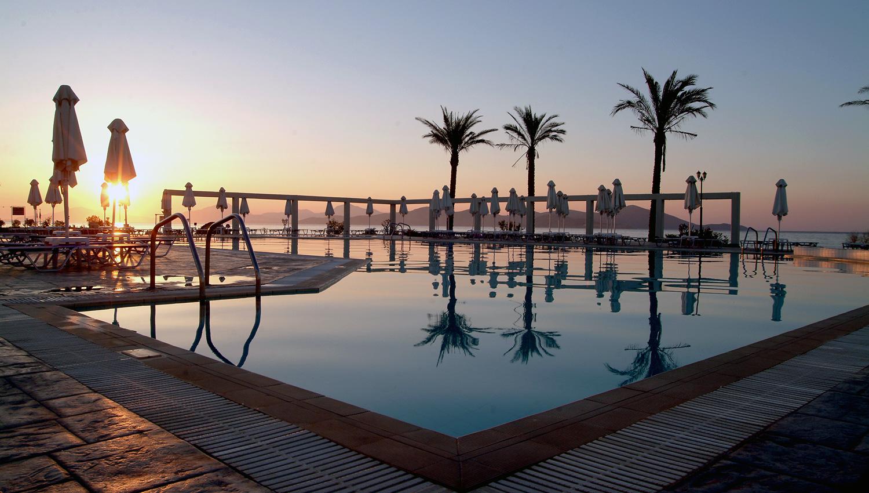 Photo gallery zorbas beach hotel hotel kos - Photo Gallery Zorbas Beach Hotel Hotel Kos 1