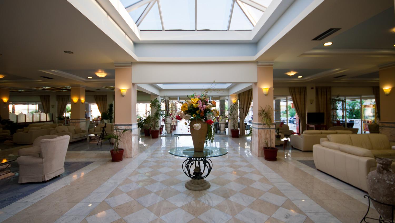 Photo gallery zorbas beach hotel hotel kos - Loading Image Zorbas Beach Hotel