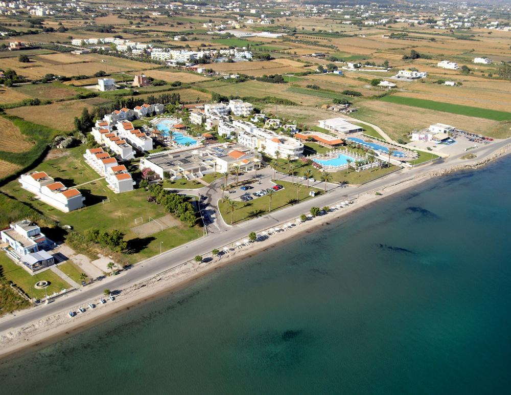 Photo Gallery Zorbas Beach Hotel Hotel Kos